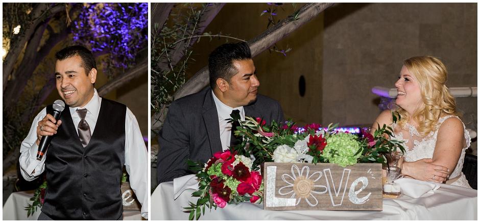 Monrovia Wedding (56)