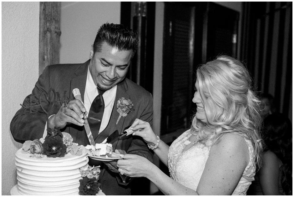 Monrovia Wedding (64)