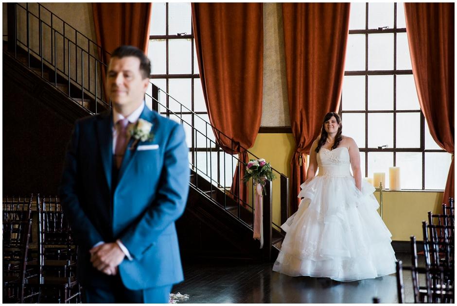Loft 84 Riverside Wedding (19)