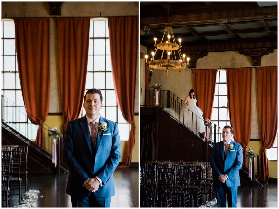 Loft 84 Riverside Wedding (17)
