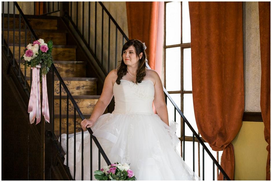 Loft 84 Riverside Wedding (18)