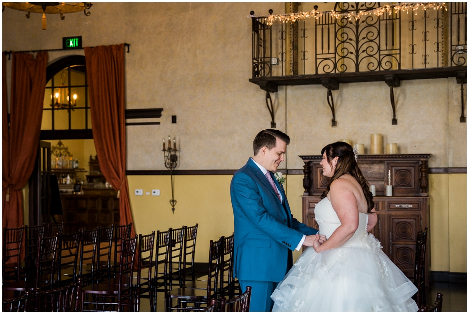 Loft 84 Riverside Wedding (21)