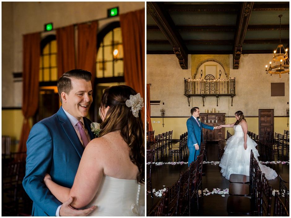 Loft 84 Riverside Wedding (22)