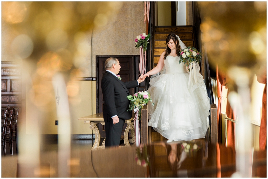 Loft 84 Riverside Wedding (27)