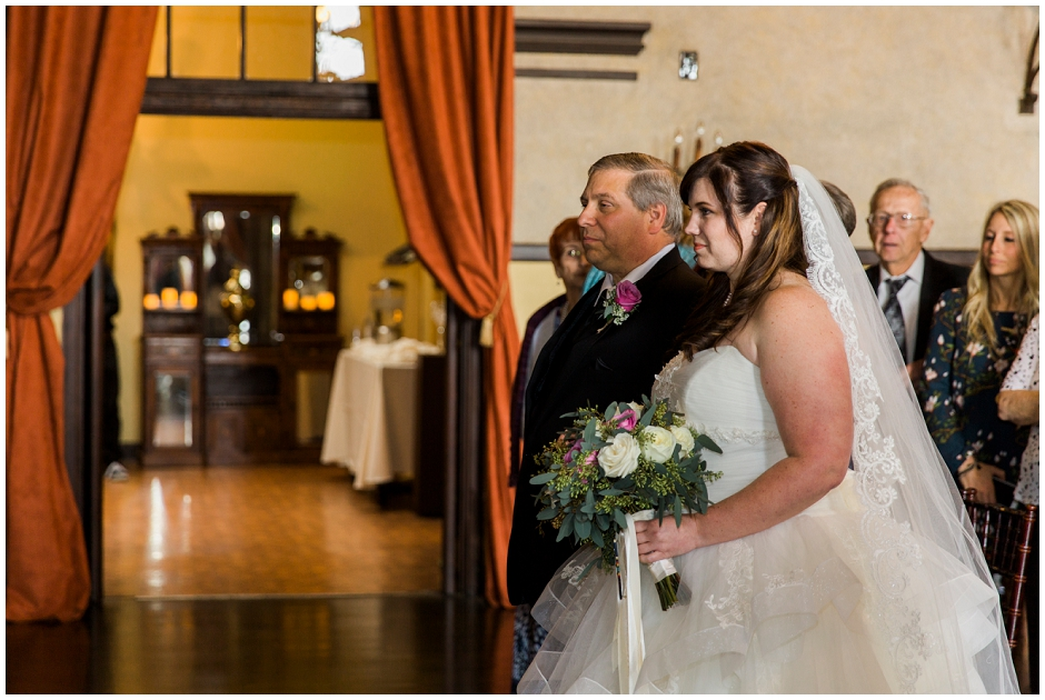 Loft 84 Riverside Wedding (29)