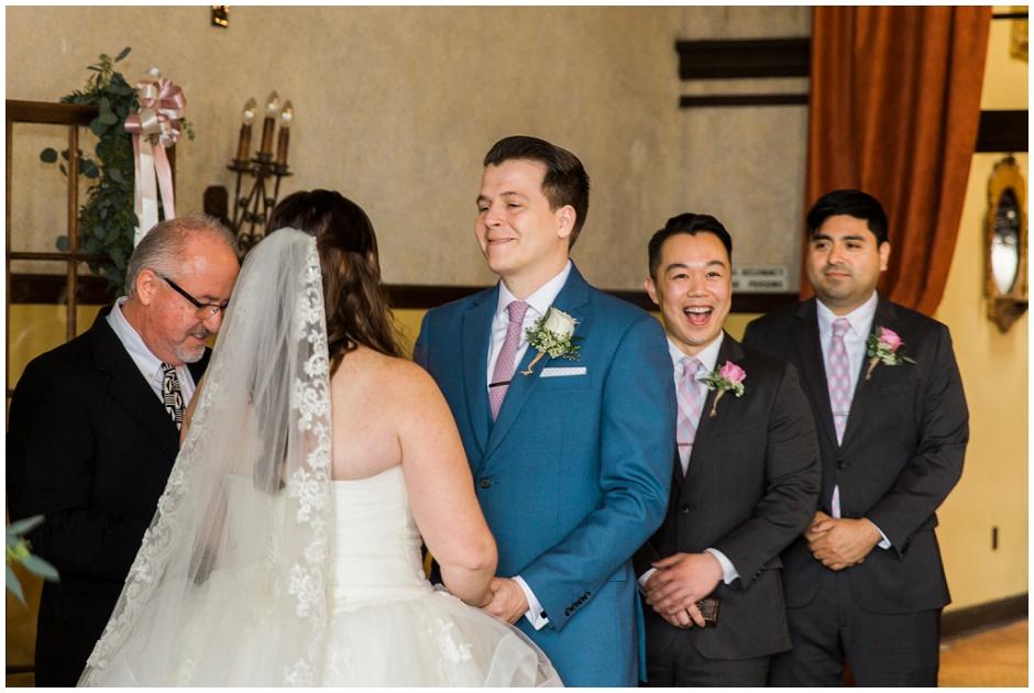 Loft 84 Riverside Wedding (30)