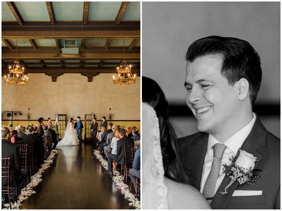 Loft 84 Riverside Wedding (31)