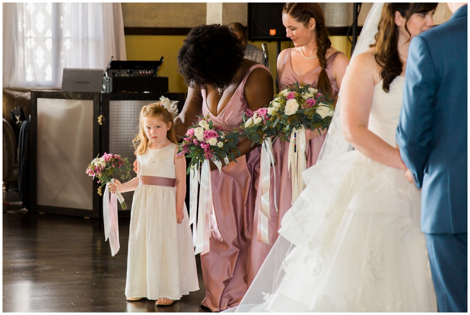 Loft 84 Riverside Wedding (32)