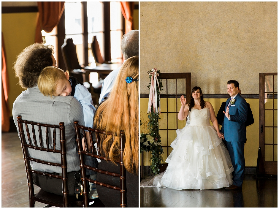 Loft 84 Riverside Wedding (33)