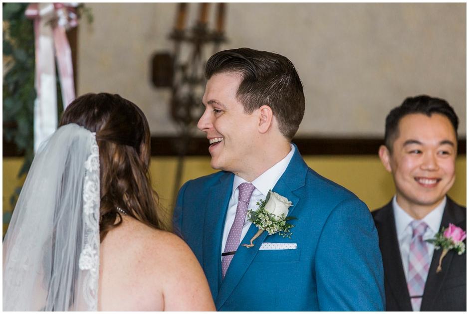 Loft 84 Riverside Wedding (34)