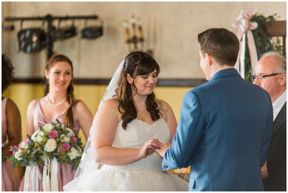 Loft 84 Riverside Wedding (35)