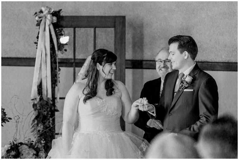Loft 84 Riverside Wedding (36)