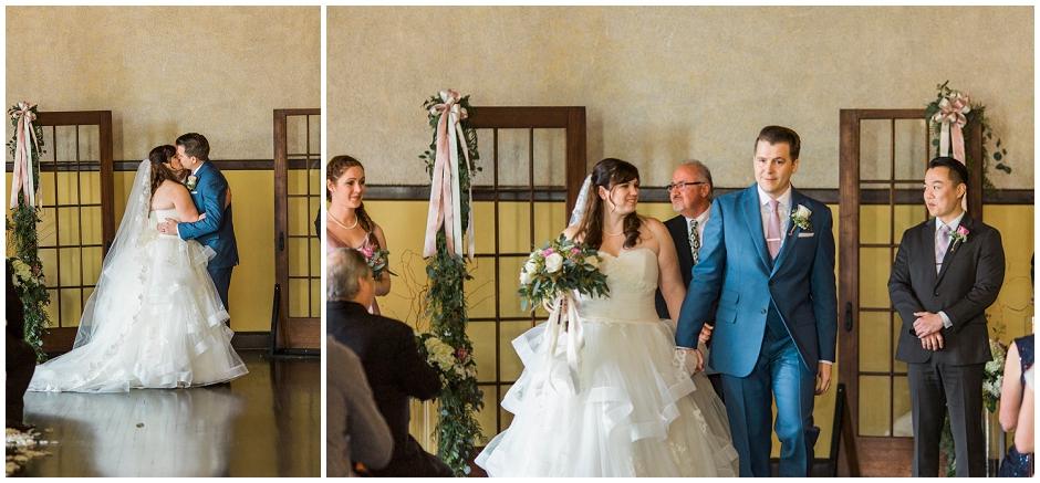 Loft 84 Riverside Wedding (37)