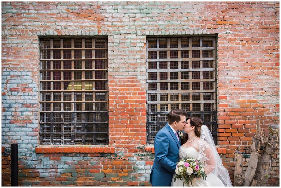 Loft 84 Riverside Wedding (38)