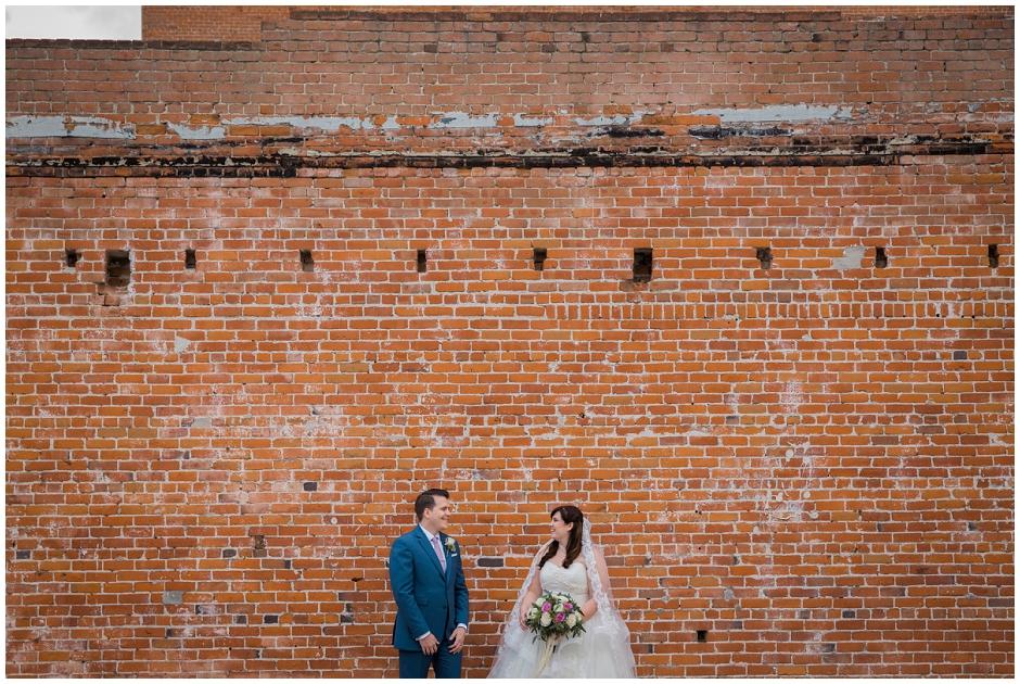 Loft 84 Riverside Wedding (39)