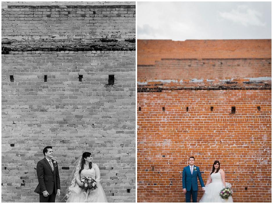 Loft 84 Riverside Wedding (40)