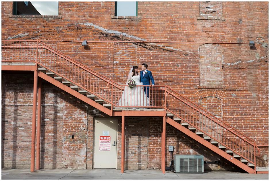 Loft 84 Riverside Wedding (42)