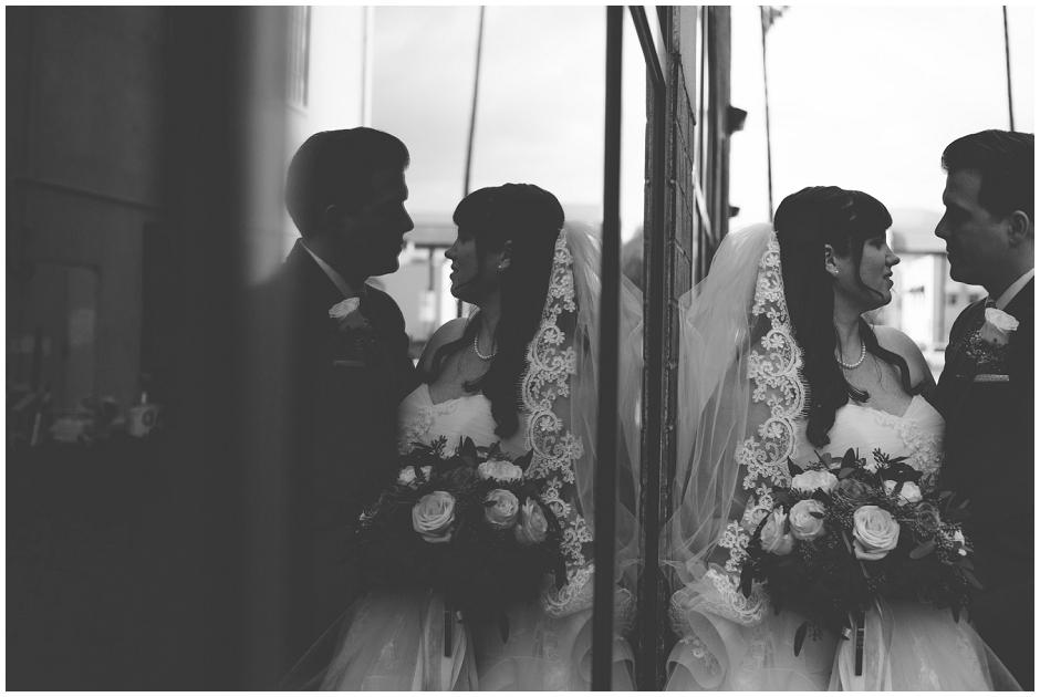 Loft 84 Riverside Wedding (43)