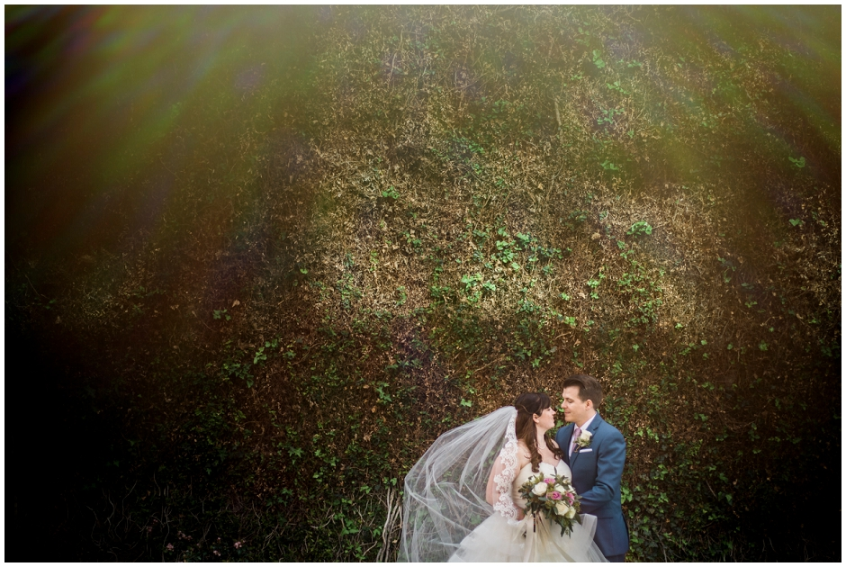 Loft 84 Riverside Wedding (45)