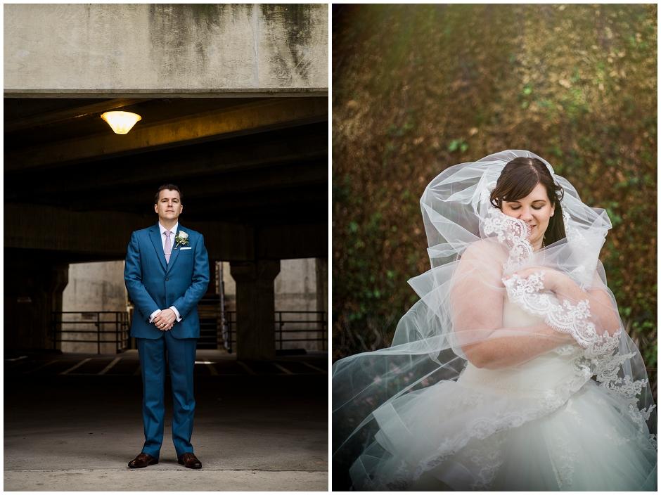 Loft 84 Riverside Wedding (47)
