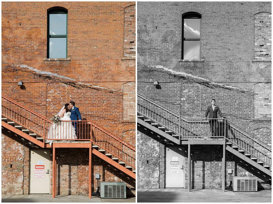 Loft 84 Riverside Wedding (44)