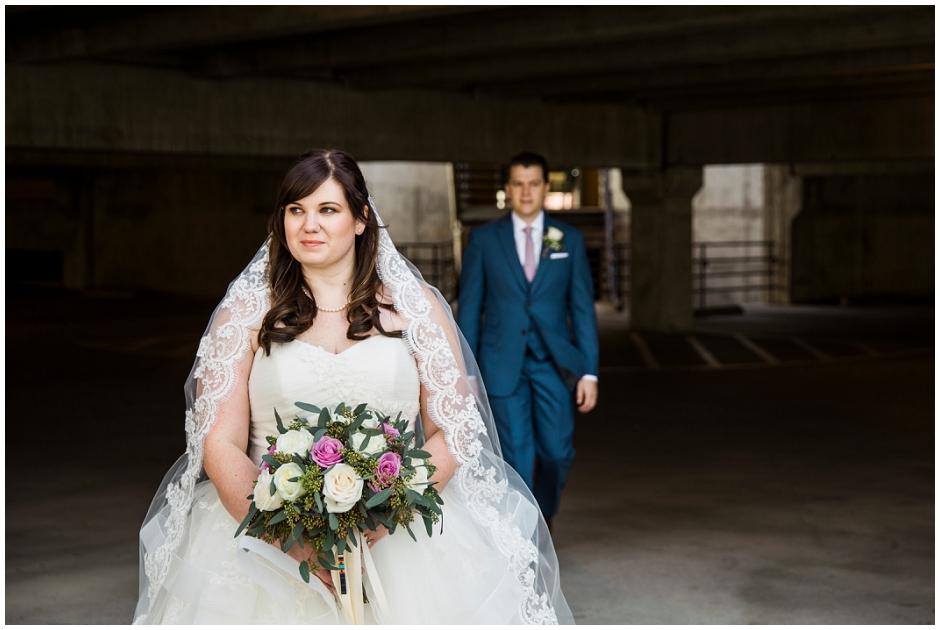 Loft 84 Riverside Wedding (49)