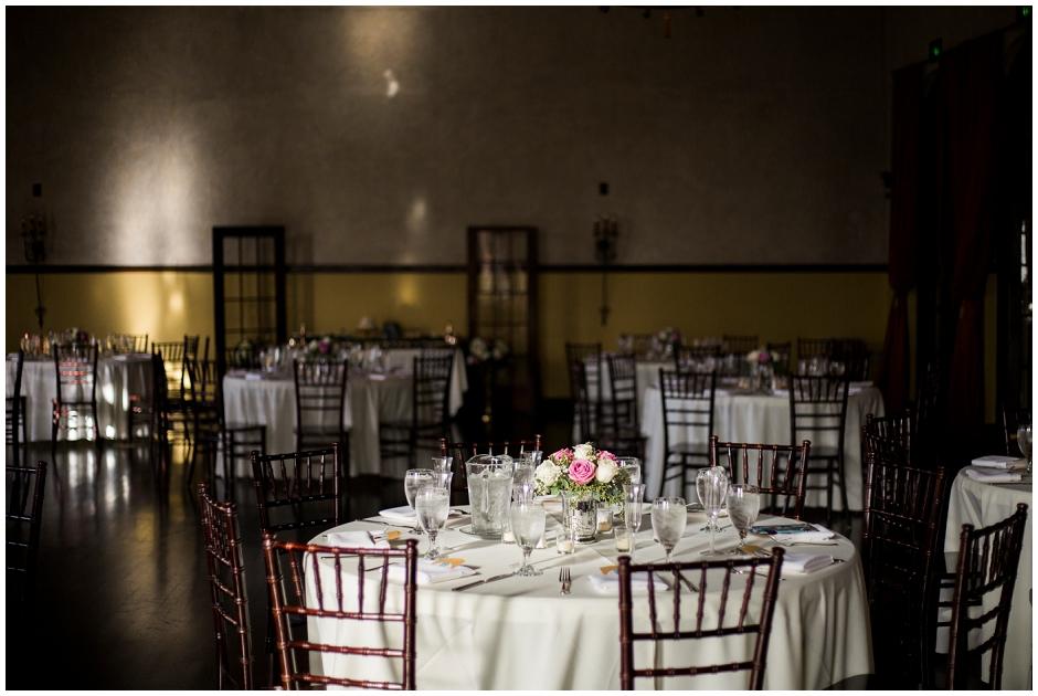 Loft 84 Riverside Wedding (54)