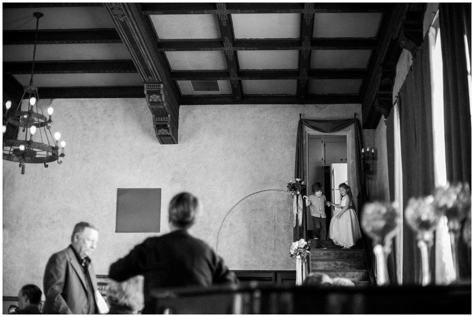 Loft 84 Riverside Wedding (55)