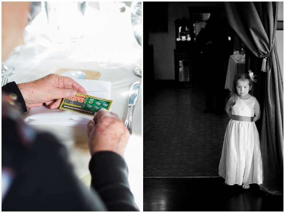 Loft 84 Riverside Wedding (57)