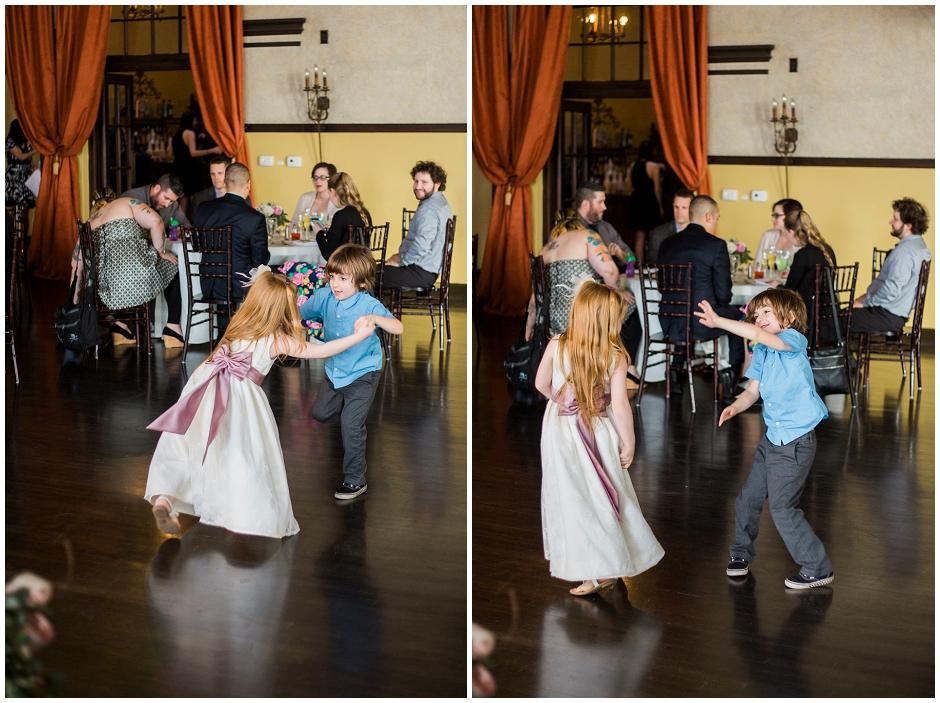 Loft 84 Riverside Wedding (58)