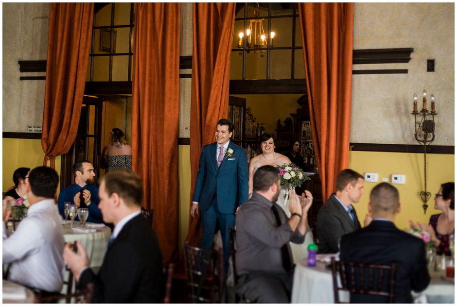 Loft 84 Riverside Wedding (60)