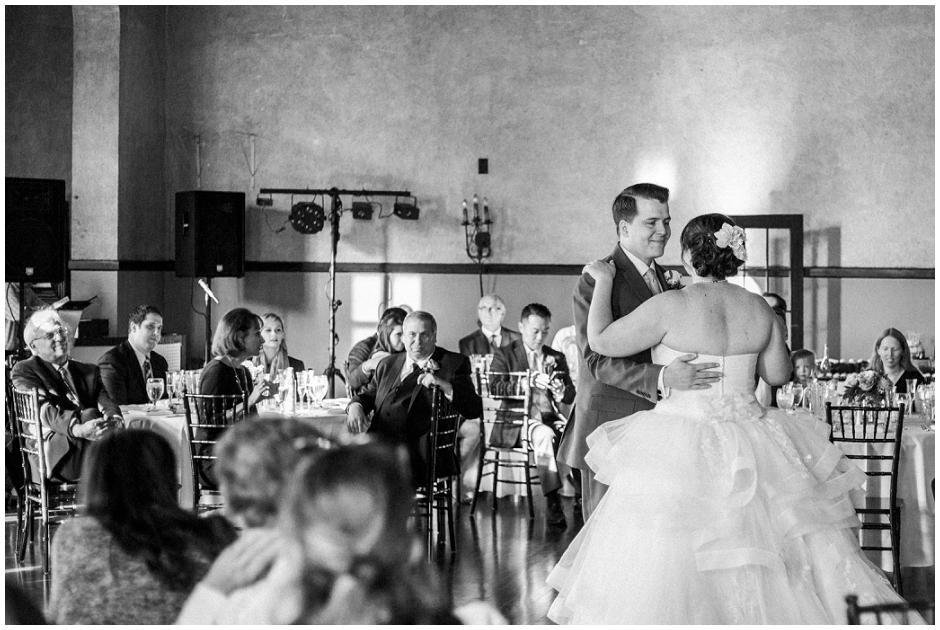 Loft 84 Riverside Wedding (62)