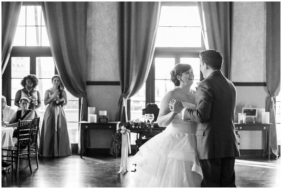 Loft 84 Riverside Wedding (64)