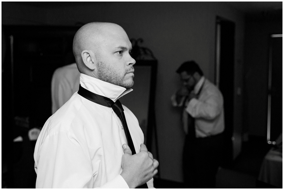 Wiens Family Cellars Wedding (10)