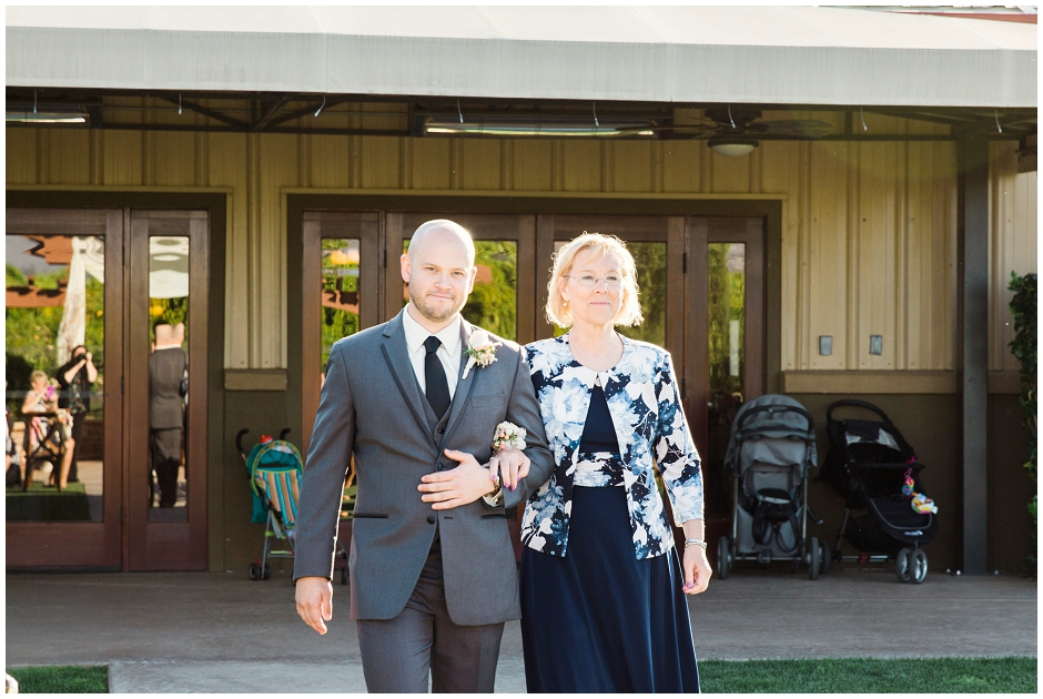 Wiens Family Cellars Wedding (24)