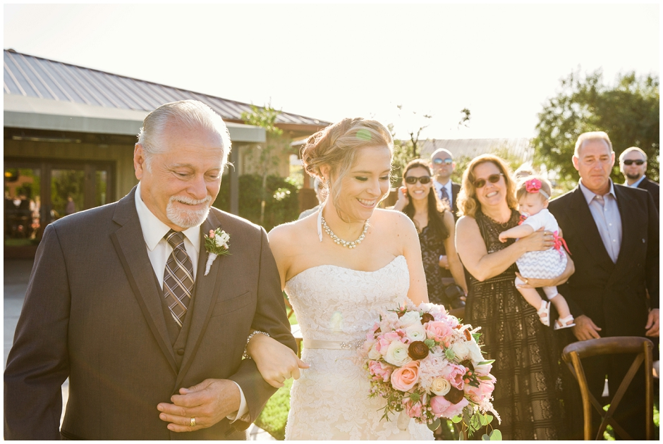 Wiens Family Cellars Wedding (26)