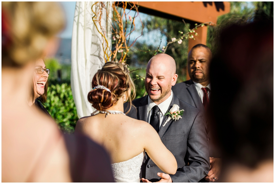 Wiens Family Cellars Wedding (28)