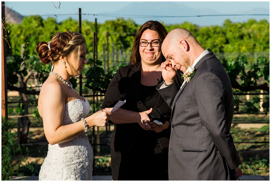 Wiens Family Cellars Wedding (31)