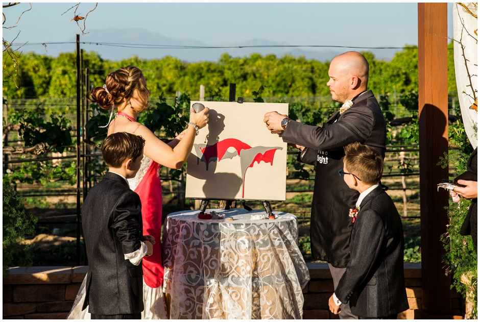 Wiens Family Cellars Wedding (34)