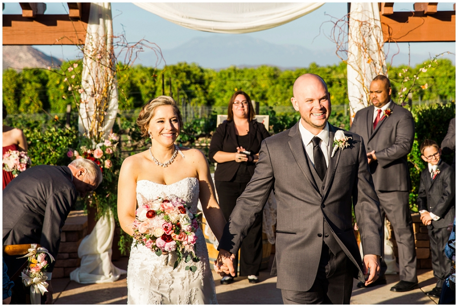 Wiens Family Cellars Wedding (37)