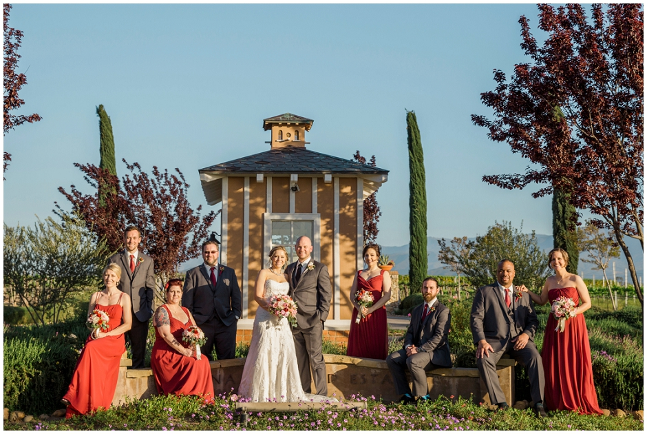 Wiens Family Cellars Wedding (41)