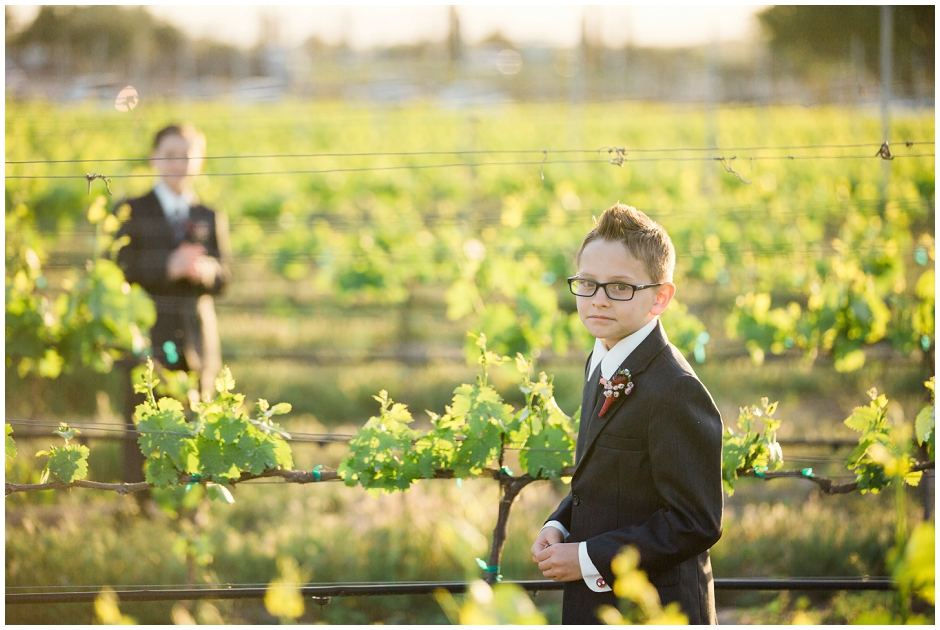 Wiens Family Cellars Wedding (42)