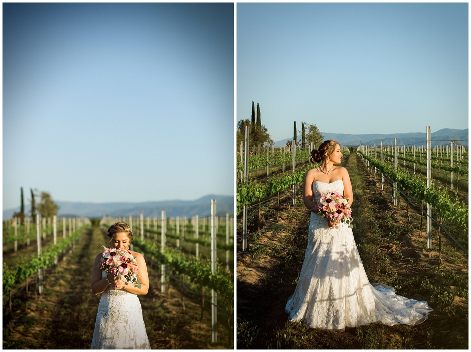 Wiens Family Cellars Wedding (44)