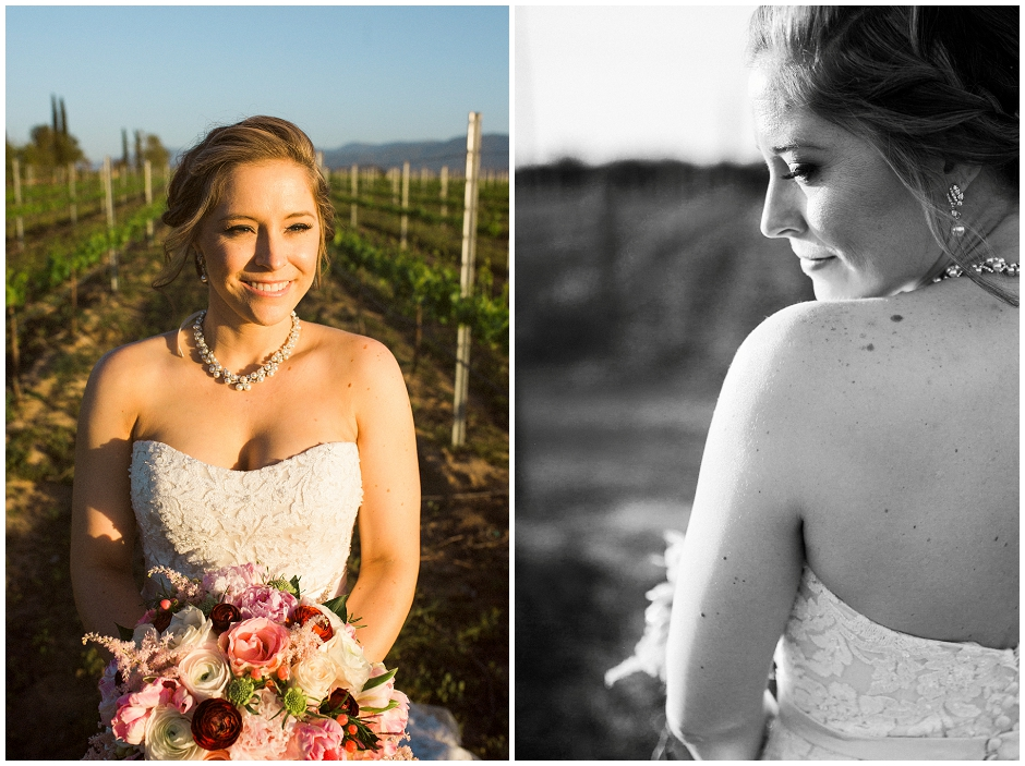 Wiens Family Cellars Wedding (45)