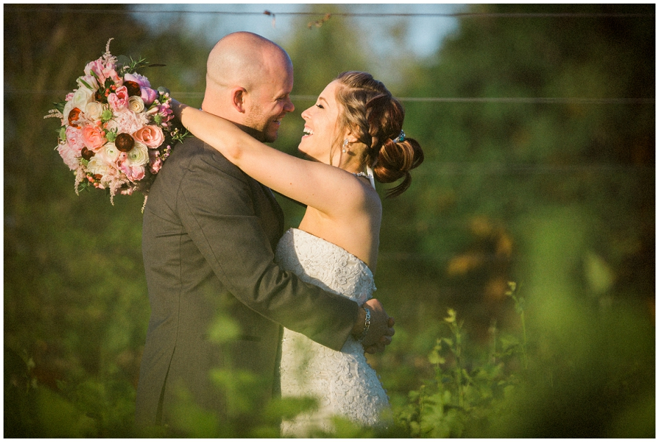 Wiens Family Cellars Wedding (46)