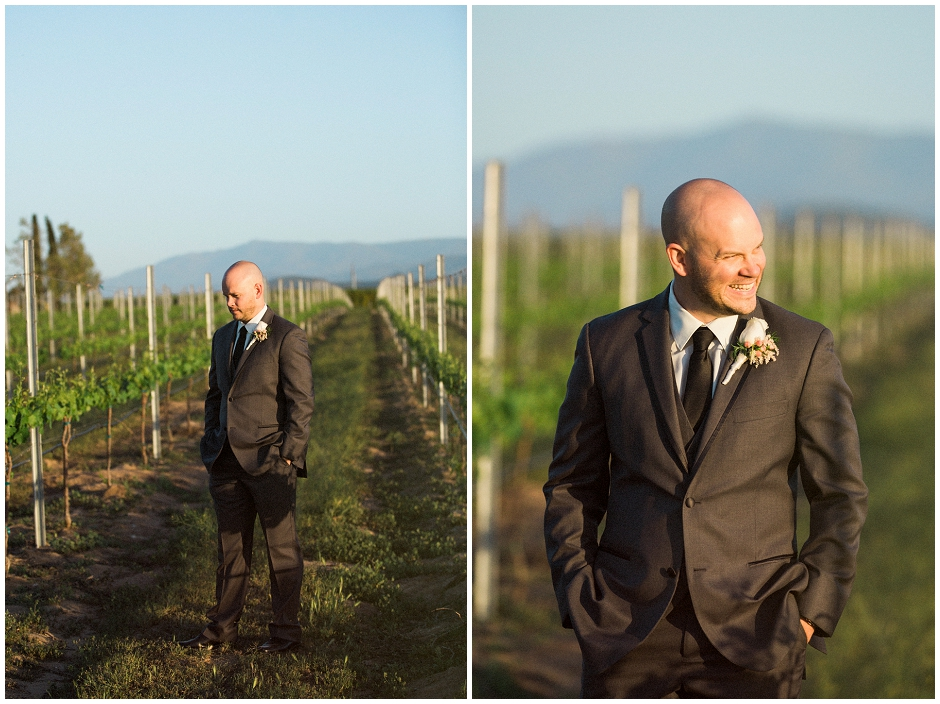 Wiens Family Cellars Wedding (47)