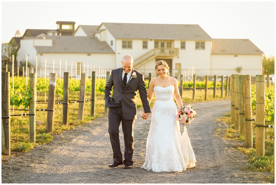 Wiens Family Cellars Wedding (48)
