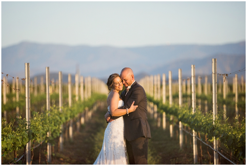 Wiens Family Cellars Wedding (51)