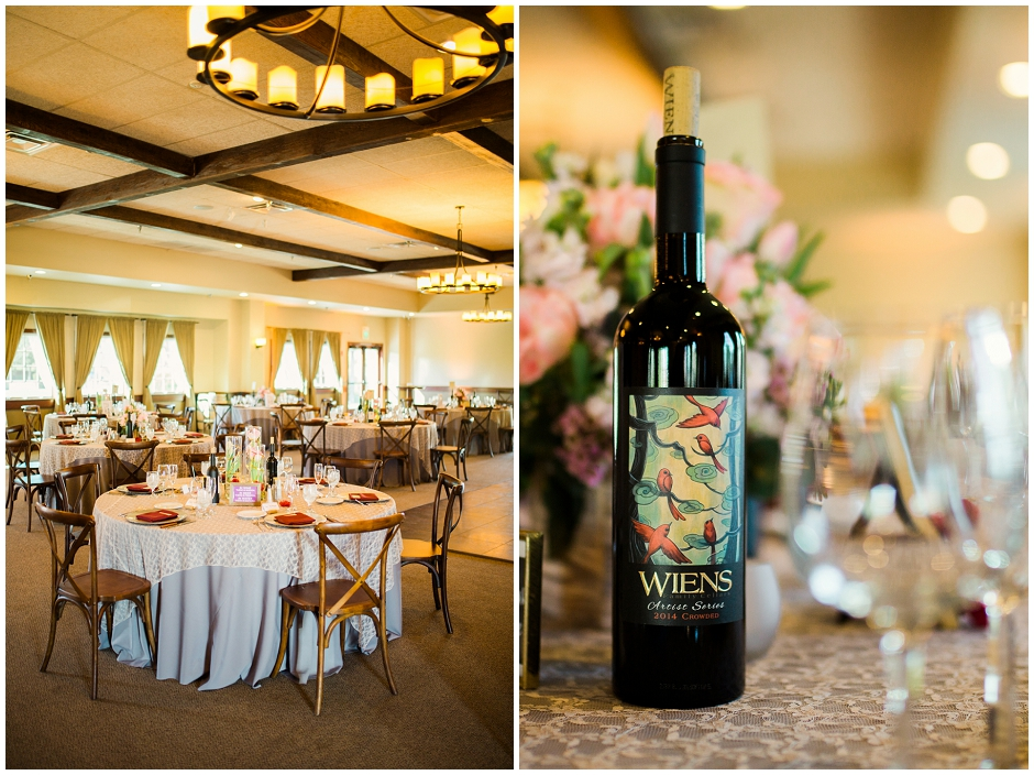 Wiens Family Cellars Wedding (52)