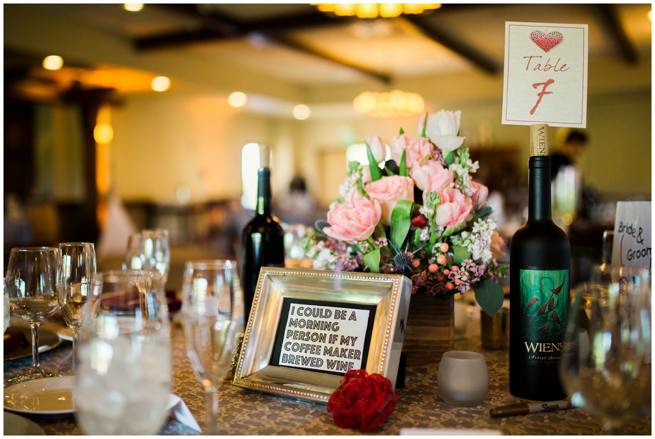 Wiens Family Cellars Wedding (53)